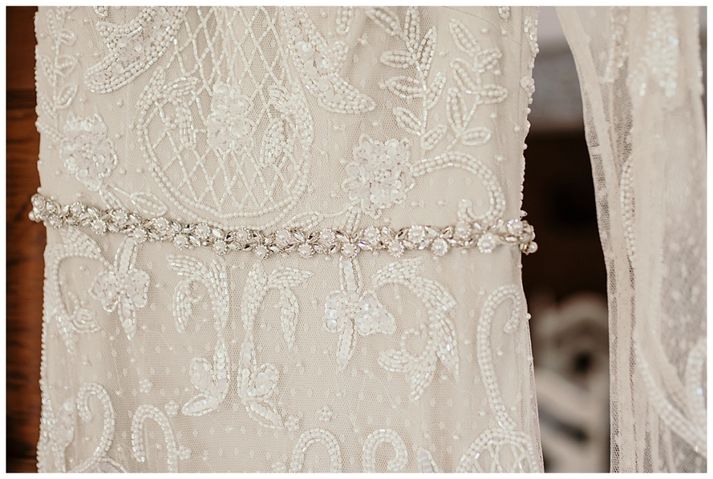 Bridal details; Boone, NC wedding photographer; Hiddenite NC weddings
